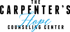 The Carpenter's Hope Counseling Center